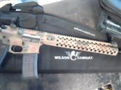 WILSON COMBAT Rifle TR556RC14